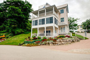 Finest Location in Crystal Beach