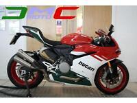 *NEW* Ducati 959 Panigale FE Replica DMC Moto Special | £149 pcm
