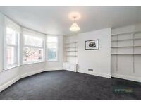 *SUPERB VALUE* Newly Refurbished Two Bedroom Flat in Acton W3 Zone 2