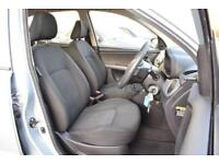 2013 Hyundai i10 1.2 Classic 5dr