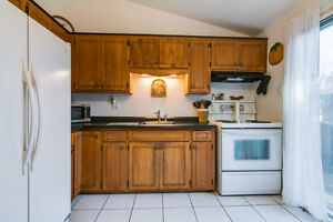 ATTENTION FIRST TIMERS! $315,000 Kitchener / Waterloo Kitchener Area image 5