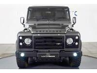 Land Rover 90 Defender 2.2TD DPF XS