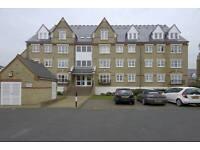 2 bedroom flat in Hallam Close, Watford, Hertfordshire, WD24