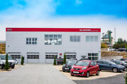 Kia Picanto 1.2 Dream Team Advanced-Driving