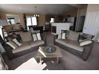 Luxury Lodge Rye Sussex 3 Bedrooms 8 Berth Delta Desire 2015 Rye Harbour