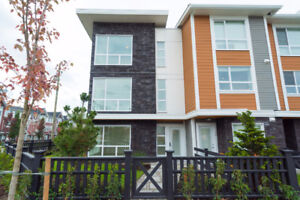 13-20857 77A Ave, Langley