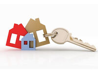 Wanted 3 bed house in Peterborough or surrounding villages