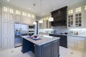 Looking for EPIC Real Estate Photography? Prices start at $120!