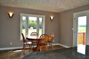Recently Built Bi -Level for sale Drayton Valley Area Strathcona County Edmonton Area image 7