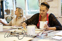 French Provincial Furniture Furniture Painting Workshops