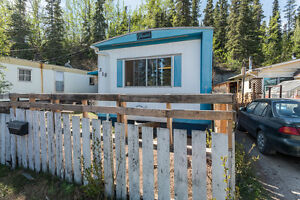 JUST LISTED - 318-26 Azure Rd. - $36,900 - RE/MAX®