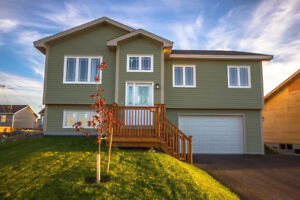 NO DOWN PAYMENT NEEDED!! As low as $949/mth. Why Pay Rent?