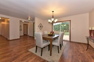 Great Property! 21909  Springfield Rd Melbourne London Ontario image 3