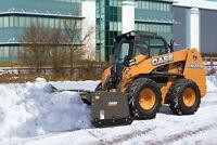 Winter Season Operator (24/7 Position)