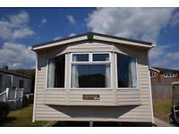Static Caravan Pevensey Bay Sussex 2 Bedrooms 6 Berth Carnaby Melrose 2011