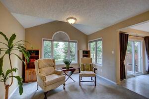 Living Room Set / Bookshelves - new price! Kitchener / Waterloo Kitchener Area image 3
