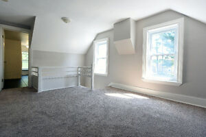 ALL INCLUSIVE- 3 bdrm duplex for rent Belleville Belleville Area image 4