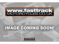 BMW F 800GS 2009 59 - BLACK - NATIONWIDE DELIVERY - VIDEO TOURS AVAILABLE