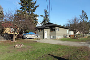 Just listed 2 beds up with 2 bed in-law suite
