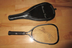 Racquetball Racquet London Ontario image 1