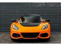 Lotus Coupe 3.5 ( 380ps )