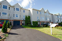 New Price on this Gorgeous Townhouse in Bedford! Amazing Value!