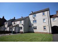 1 bedroom flat in South Gyle Loan, South Gyle, Edinburgh, EH12 9EN