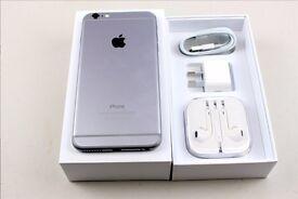 Iphone 6 unlock any network