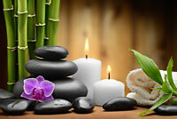 New Massage Health Center Opening Special