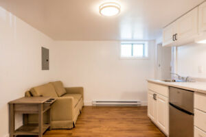 Opposite SMU, 3 bedrooms apt for immediate occupancy, $650 each
