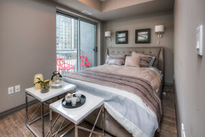 Luxury Condos for Rent/Lease in Waterloo!