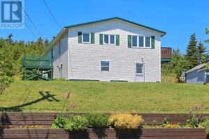 For Sale or lease  Portugal cove/St. Phillips