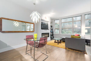 OPEN SUNDAY 1 - 3 - 3606 Aldercrest Dr. North Vancouver North Shore Greater Vancouver Area image 4