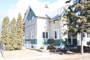 Charming Character!  308 Burrows Ave West, Melfort