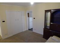 1 bedroom flat in North Street, Peterhead, Aberdeenshire, AB42 1JS