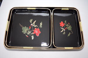 Brand New serving trays