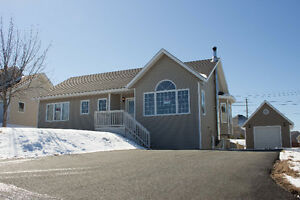 Beautiful Bungalow in CBS - Move in Ready!