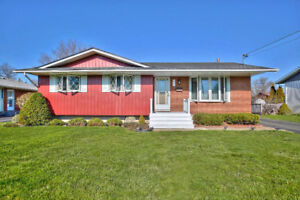 981 Parkdale Avenue, Fort Erie