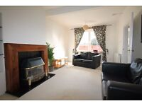 2 bedroom flat in Stenhouse Gardens, Stenhouse, Edinburgh, EH11 3HN