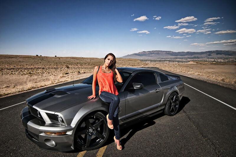 Opel, Ford oder Golf: Für jedes Auto gibt es das passende Handbremsseil
