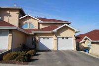 Spacious Townhome with Gorgeous Features