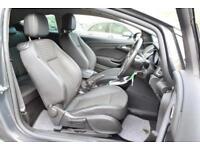 2015 Vauxhall Astra Gtc 2.0 CDTi SRi 3dr