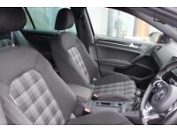 VW Golf GTD-1 OWNER-CRUISE CONTROL-BLUETOOTH