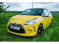 £0 Road Tax & Only 44k Miles