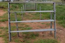 Portable Horse/Stallion Panels Merriwa Upper Hunter Preview