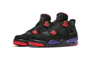 35bb016f567 Air Jordan 4 Retro | Buy New & Used Goods Near You! Find Everything ...