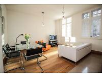 1 bedroom flat in Sugar House, 99 Leman Street, Aldgate East