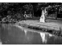High class wedding photography at affordable prices