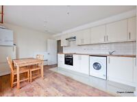 Beautiful 4 Bedroom Maisonette is Sought after location Bath Terrace SE1