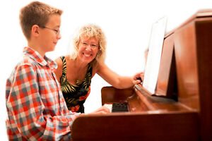 Private Music Lessons - Special Offer! Kitchener / Waterloo Kitchener Area image 4